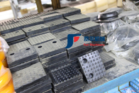 Liugong Loader Parts